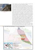 """""""Montagne dolomitiche, inverno dolomitico, sole dolomitico; questa ... - Page 5"""