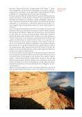 """""""Montagne dolomitiche, inverno dolomitico, sole dolomitico; questa ... - Page 6"""