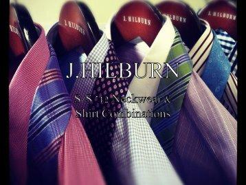 Untitled - JHilburn - J.Hilburn