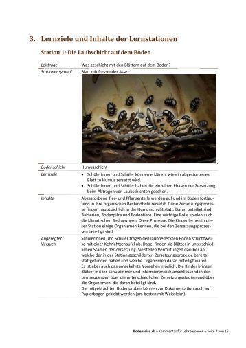 download Этнопсихология.