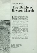 1488 Battle of Bryson Marsh The - webapps8 - Page 2