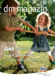 Pentru varianta PDF click aici - Infoo.ro