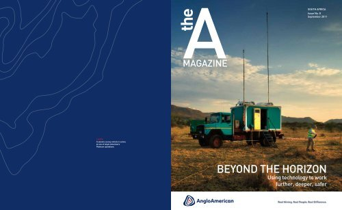 A Magazine Sept 2011.pdf - Words' Worth