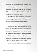 RATTENRENNEN - FÜNFTES KAPITEL  LOB NUTTE - Page 6