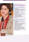 Wbtv Register staat voor kwaliteit - Page 7