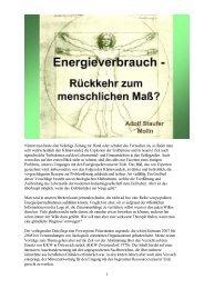 Energievortrag mit Erläuterungstext (DI Staufer) (3,33 MB - Molln
