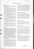 Brakes Repairs and - Page 7
