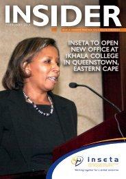 4199 INSETA - Insider Newsletter Feb 2014 2