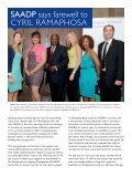 4199 INSETA - Insider Newsletter Feb 2014 2 - Page 5
