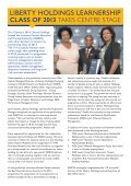 4199 INSETA - Insider Newsletter Feb 2014 2 - Page 7