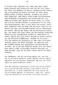 die türkische Beckenmarmorierungstechnik vollkommen be- - IADA - Seite 2