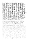 die türkische Beckenmarmorierungstechnik vollkommen be- - IADA - Seite 3