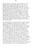 die türkische Beckenmarmorierungstechnik vollkommen be- - IADA - Seite 4