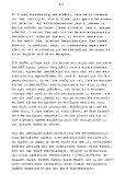 die türkische Beckenmarmorierungstechnik vollkommen be- - IADA - Seite 6
