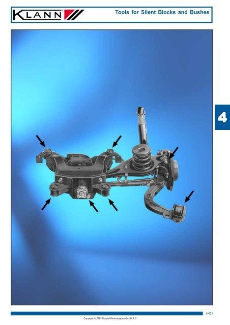 VW T4 Transporter,LT,Mercedes Sprinter Wishbone Ball Joint Removal Install Tool