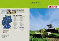 cougar - Kaufmann Landtechnik GmbH