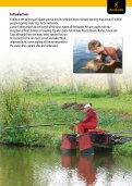 Catalogues2013_files/Introduction to Coarse Fishing.pdf - Browning ... - Page 3
