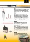 Catalogues2013_files/Introduction to Coarse Fishing.pdf - Browning ... - Page 5