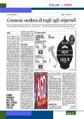 effepielle_n_71_del_28_febbraio_2014 - Page 6