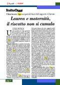 effepielle_n_71_del_28_febbraio_2014 - Page 7