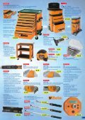 Automaster Tools - Page 3
