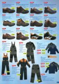 Automaster Tools - Page 5