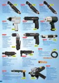 Automaster Tools - Page 6
