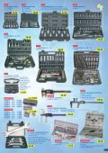 Automaster Tools - Page 7