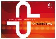 01 SEPT 2009 - dp Planzeit