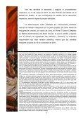 1o3Pukv - Page 3