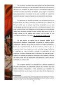 1o3Pukv - Page 7