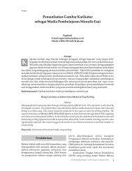 Hal. 1-19 Pemanfaatan Gambar.pdf - BPK Penabur