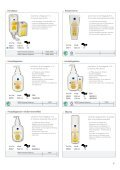 Hautpflege - Seite 5