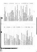 Einen Handlungsablauf erarbeiten - Seite 4