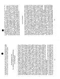 Einen Handlungsablauf erarbeiten - Seite 7
