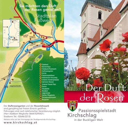downloaden - Stadtgemeinde Kirchschlag in der Buckligen Welt
