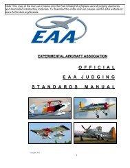 Ultralights - EAA AirVenture