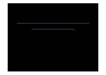 スーパーカミオカンデの将来 - 神岡宇宙素粒子研究施設 - 東京大学