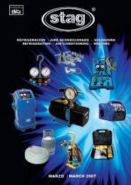 productos profesionales de Aire Acondicionado y refrigeración para ...