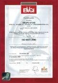 productos profesionales de Aire Acondicionado y refrigeración para ... - Page 4