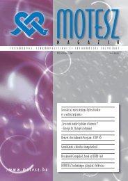 Motesz Magazin 2010 marcius OK.indd