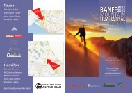 NZAC Banff CNI Hamilton and Taupo 2013 Program.pdf