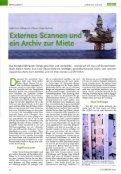 Fundstelle von Alpha Com in E-3 2/2010 - Seite 2
