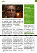 Fundstelle von Alpha Com in E-3 2/2010 - Seite 3