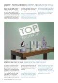 Derksen® Lichttechnik - GoboTop - GoboShop - Seite 3
