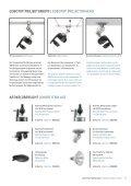 Derksen® Lichttechnik - GoboTop - GoboShop - Seite 6