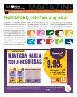 Revista holaMOBI marzo digital - Page 2