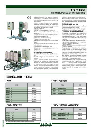 master fire pump controller manual