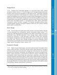 bab 11: memperkukuhkan modal insan - EPU - Page 3