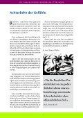Borderline - emotional instabile ... - seminare-ps.net - Seite 6